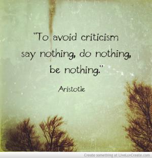 aristotle_-_inspirational_quote-562873.jpg?i