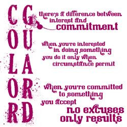 color guard quotes funny