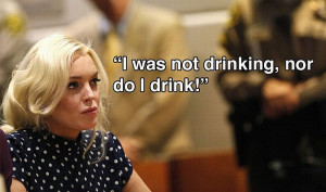 Funny-celebrity-quotes-of-2011-11.jpg
