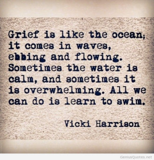 Grieving-the-loss-of-relationships-that-will-never-be-can-also-be-a ...