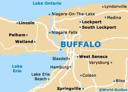 Willoughby car insurance buffalo new york