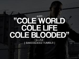 Sideline Hoe Tumblr Quotes