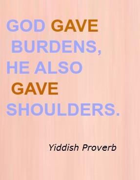 Caregiver Quotes