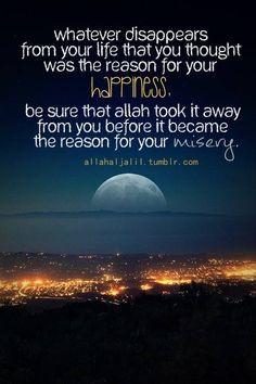 subhanallah more english inspiration islam quotes islam qoutes allah ...