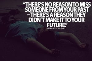 Quotes About Teenagers Life life quote quotes quotes