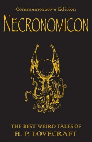 "Start by marking ""Necronomicon: The Best Weird Tales"" as Want to ..."