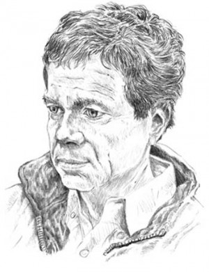 alan lightman essays on leadership