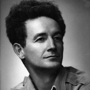 Woody Guthrie Quotes