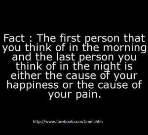 http://s5.favim.com/orig/54/happiness-pain-quotes-Favim.com-533032.jpg