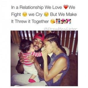My Main Relationship Goal Cute | Cute Meme on ballmemes.com |Relationship Memes Instagram