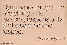 shawn johnson