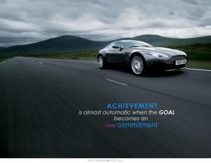 Achievement Quotes Commitment Quotes Goal Quotes