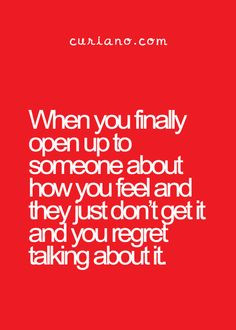 best quotes about life more life quotes frustrated love quotes quotes ...