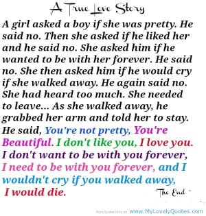 ... Quotes, Happy Quotes, Inspirational Quotes, Sad Quotes, Love Letter