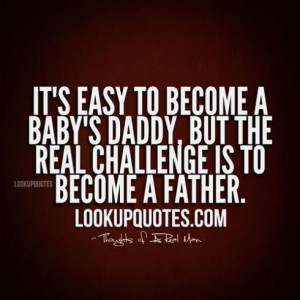 being a good dad quotes
