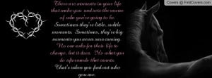 File Name : life_quote_with_horse-784259.jpg?i Resolution : 850 x 315 ...