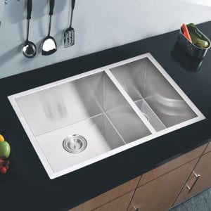 Kitchen Sink Quotes Quotesgram