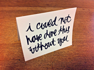 Displaying 17> Images For - Thank You Quotes For Coworkers...