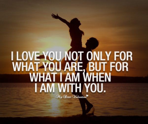 Top-50-Love-Quotes-for-Her-1