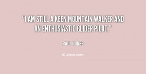 AM A Nurse Quotes