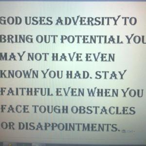 Encouraging Quotes For Pastors. QuotesGram