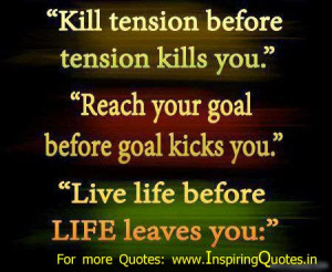 Famous Life Quotes, Famous Quotes, Quotes