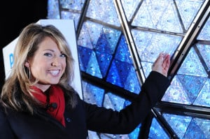 Related Pictures america ginger zee toast on top ginger zee story in
