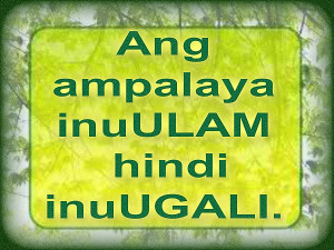 papansin.comTagalog Love Quotes | Pinoy
