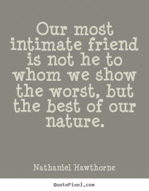 nathaniel-hawthorne-quotes_17687-3.png