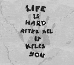 quote,quotes,mottos,aphorism,saying,maxim,life,philosophy,life ...