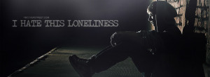 ... this loneliness boy 2012 05 20 tags lonely alone loneliness quotes