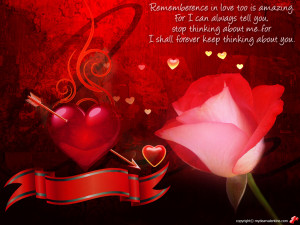 love quotes for her love quotes for her