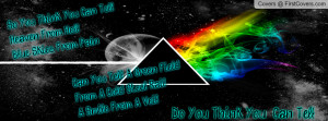 Pink Floyd Wish You Were Here Profile Facebook Covers