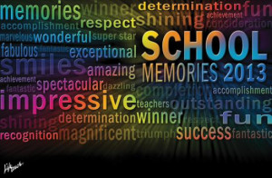 ... kootation.com/ideas-for-elementary-school-yearbook-themes-quotes.html