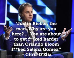 Justin-bieber-roast-quotes-05