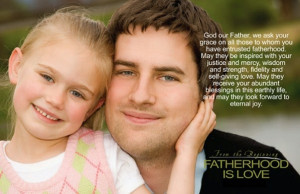 Cute Fathers Day Sayings From Daughter | Quotes Pictures
