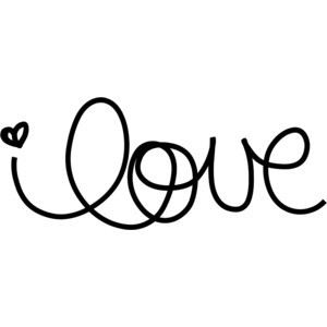 4shared - View all images at Clip Art - Love folder