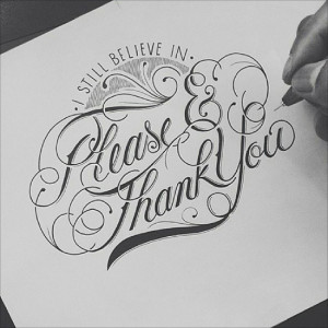 Beautiful-Inspirational-Typography-Quotes-Instagram (1)