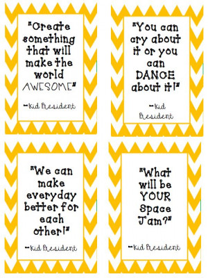 Encouraging Quotes For Elementray Students Taking Tests ...