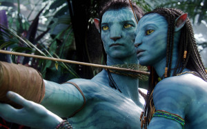 ... awesome film especially avatar 3d format enjoy these best avatar movie