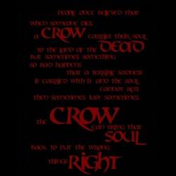 The Crow -
