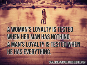 Funny Pictures Loyalty Quotes Betrayal Love picture