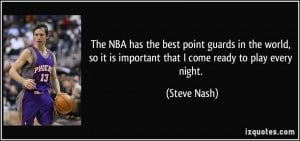 quote-the-nba-has-the-best-point-guards-in-the-world-so-it-is ...