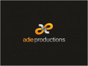movie production company logos