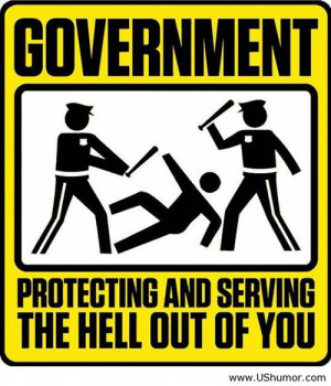 Government funny saying US Humor - Funny pictures, Quotes, Pics, Ph...