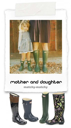 mother daughter shopping quotes Auto Upholstery amp Car Covers