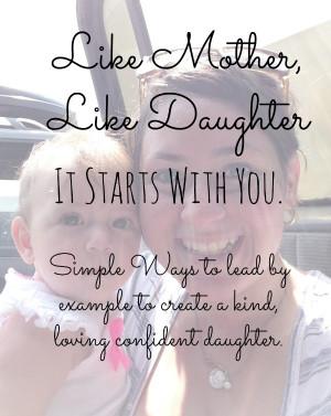 Like-Mother-Like-Daughter-.jpg