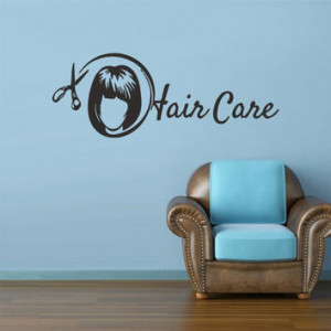 Wall Decals Quotes Vinyl Sticker Decal Quote Dental Care Tuth... More