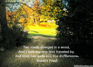 robert frost study guide quotes north of quotes robert frost