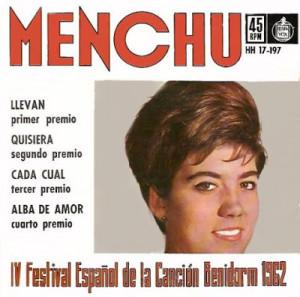biografias de nelson mandela rigoberta menchu y shakira